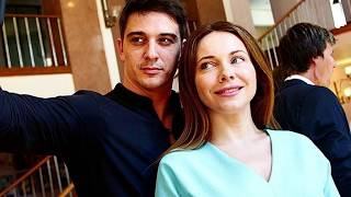 """""""Совсем на папу не похожи"""": Екатерина Гусева показала сына и дочку, введя в ступор поклонников"""