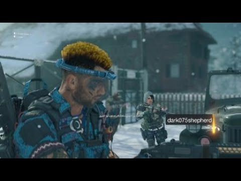 Call of Duty®: Black Ops 4_20190812184306
