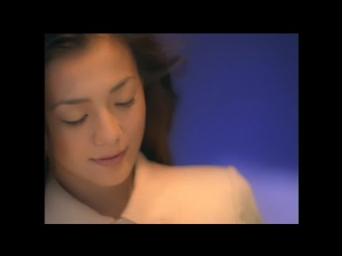 華原朋美 小室哲哉 save your dream