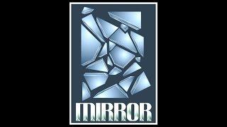 Andromeda - Mirror  -= Amiga 50fps =-