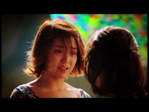 Download She's Dating the Gangster ADR