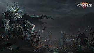 Warhammer: Vermintide 2 - Full Soundtrack - Jesper Kyd