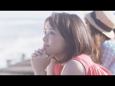 大原櫻子 - 真夏の太陽(Music Video Short ver.)