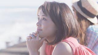 大原櫻子 - 真夏の太陽