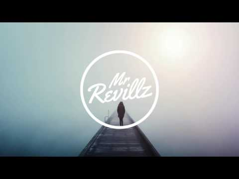 Paul Mayson - Waiting For You (feat. Insali)