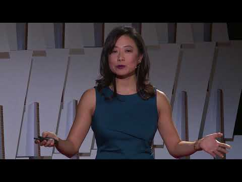 Download Youtube: Violence Against Women and Girls: Let's Reframe This Pandemic | Alice Han | TEDxBeaconStreet