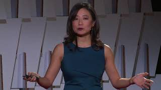 connectYoutube - Violence Against Women and Girls: Let's Reframe This Pandemic | Alice Han | TEDxBeaconStreet