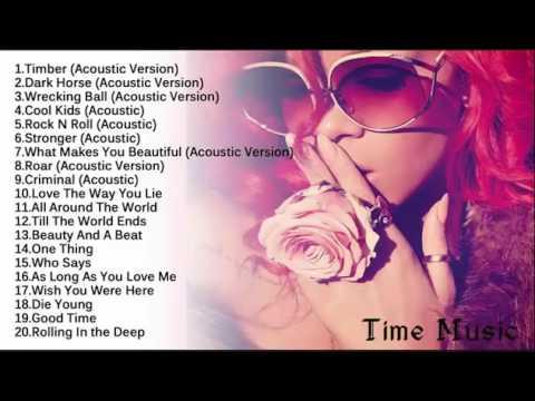 Lagu Romantis Barat Lagu Barat Terbaru 2017 Terpopuler Saat Ini
