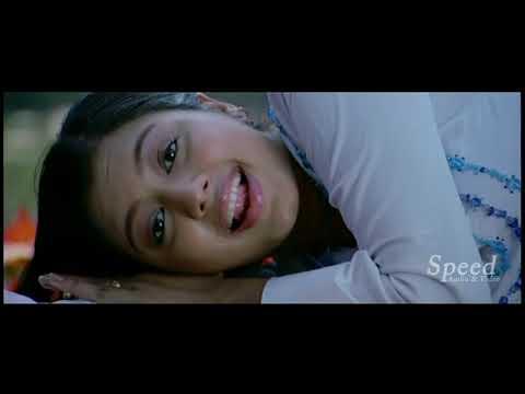 vellithirai tamil movie   latest tamil movie 2015 upload   Prithviraj   Gopika   Prakash Raj