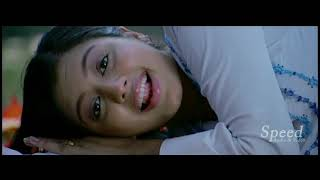 vellithirai tamil movie | latest tamil movie 2015 upload | Prithviraj | Gopika | Prakash Raj