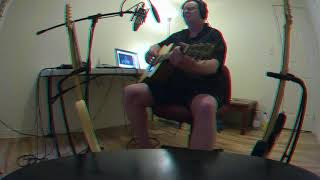 Roller Derby Queen - Live Cover