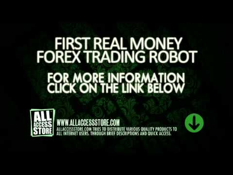 Automated Forex Trading on AutoPilot - forex - forex trading - trading.