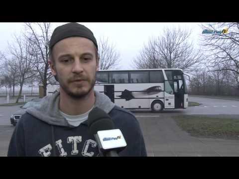 11-01-16 interview Simon Nielsen