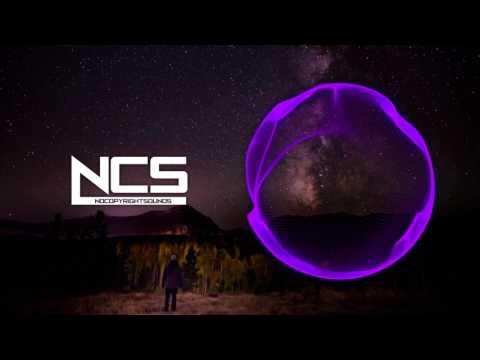 Download NIVIRO – You [NCS Release] Mp3 (5.27 MB)