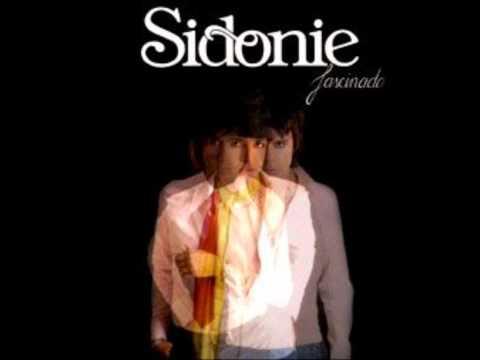 Sidonie - Dos murciélagos