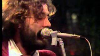 High Life Skiffle Group aus Burgdorf, Live aus Berlin 1981.mpg