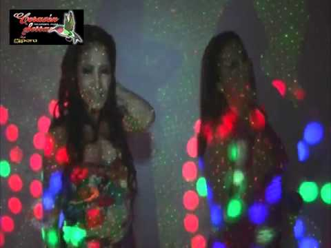 CORAZON SERRANO   MI POBRE CORAZON VIDEO CLIP 2012
