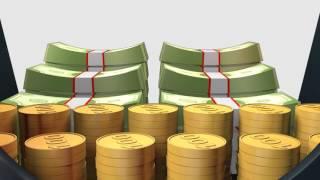 Обменник электронных денег Xchange.is(, 2016-07-15T08:00:59.000Z)