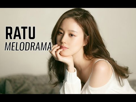 6 Drama Korea Terbaik Dibintangi Moon Chae Won