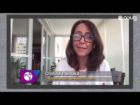 SAP ASUG 2020, las principales entrevistas de #ASUGDigitalWeek