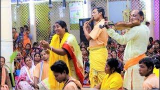 অপুর্ব বিরাম কীর্তন   বাংলাদেশের নাম্বার ওয়ান মহিলা দলের কীর্তন শুনুন   মিরা সম্প্রদায়   Hindu Music