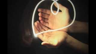 Hold my heart  - tenth avenue north (music video)