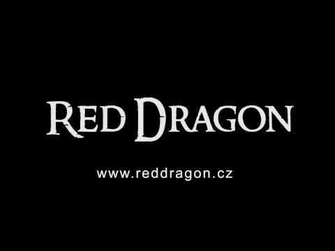 Red Dragon - Trailer