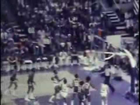 1976 - 77 Only Season Twins Played on Same NBA Team - Phoenix Suns