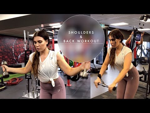 toned-shoulders-and-back-workout