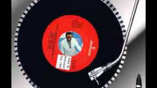 Jerry Butler - What