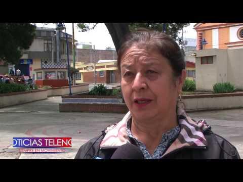 PUPIALES SE ALISTA PARA LA POSESIÓN DEL PRESIDENTE ELECTO DEL ECUADOR, UNA COMITIVA VIAJARÁ A QUITO