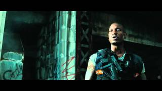 Transformers 3 Dark Of The Moon HQ + link torrent