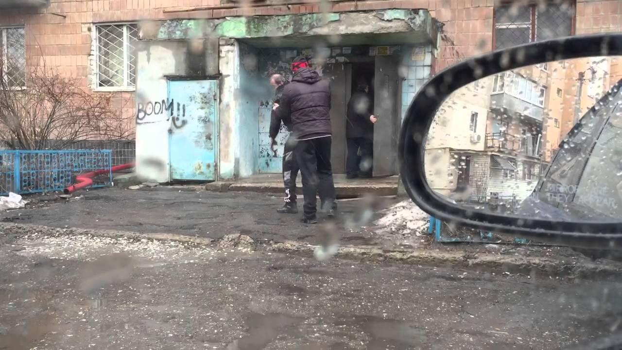 бухая телка видео: