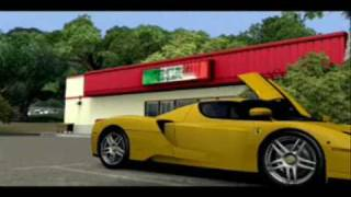 Test Drive Unlimited Money