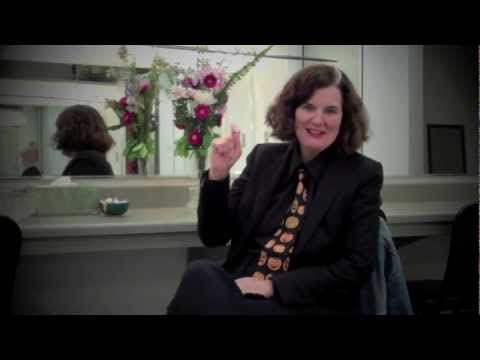 Paula Poundstone Historic Academy of Music Theatrem4v