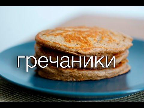 Слойки, 225 вкусных рецептов с фото 👌 Алимеро
