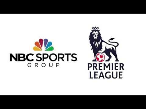 Barclays Premier League 2013-2015 Theme Song