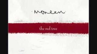 Moneen-The Day No One Needed to Know