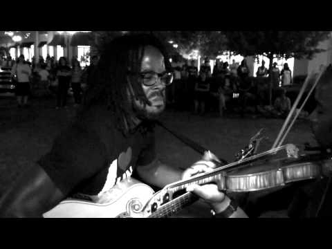 Unknown Lyric - Live at Bridgestreet Huntsville, AL