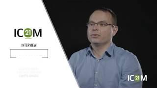 ICOM21 - LOGIK'INV€RSE : RSE, comptabilité et Immatériel