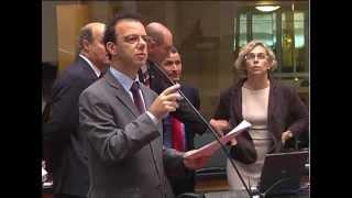 Deputados aprovam em Plenário projeto que reajusta piso salarial do magistério