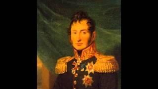 Картины художников о Бородинском сражении