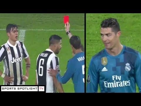 Everton Vs Man City Live Stream Free Ronaldo7 Net
