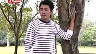 Rita Sugiarto   Harapan Hampa   YouTube