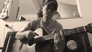 Kiếp Nghèo (Guitar - Tango)