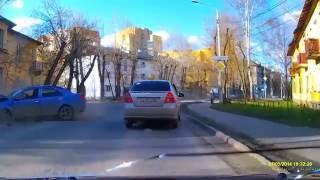 Life Full of Pain 2: The Road   Нарезка ДТП   Самые ужасные аварии   Car Crash Compilation