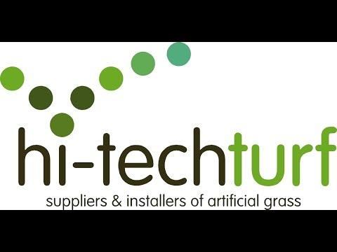 Hi-Tech Turf