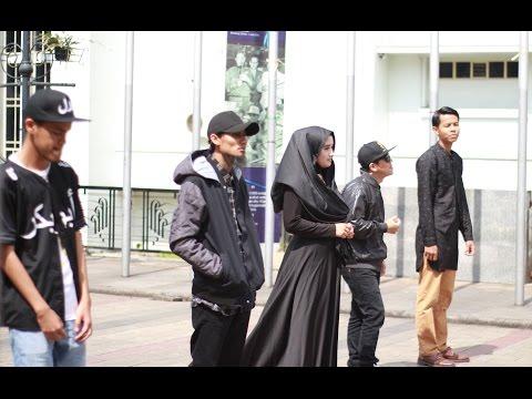 Nuraeni Sehati , Ali Sastra , Ibnu The Jenggot , Bilal VoU , Lilian The Voice - Too Phat (Cover)