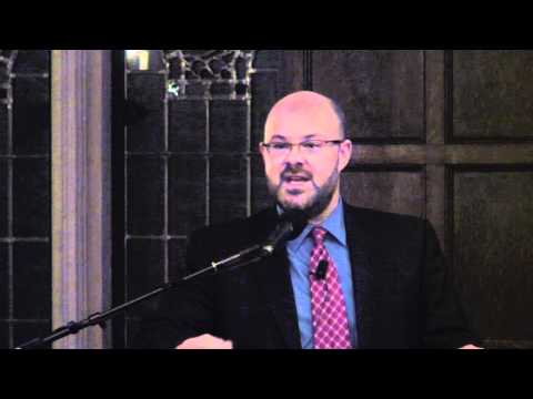 Damon Linker on the Personal Religious Beliefs of Public Figures