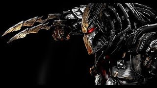 הטורף 2018 | טריילר מתורגם The Predator
